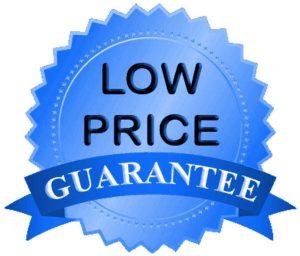 z jeftino cena proizvodjacka plavo