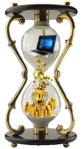 Jeftina izrada veb sajta cena od 90 evra do 360 evra