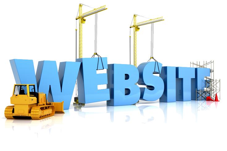 Jeftina izrada internet prodavnice i sajtova