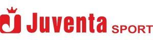 Trikoi i baletanke BIH u vise od 15 radnji Juventa sporta