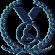 logo Promis baletanke trikoi kimona