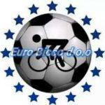 logo eurobicco BIH